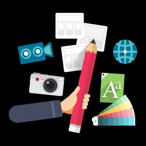 Design und Entwicklung